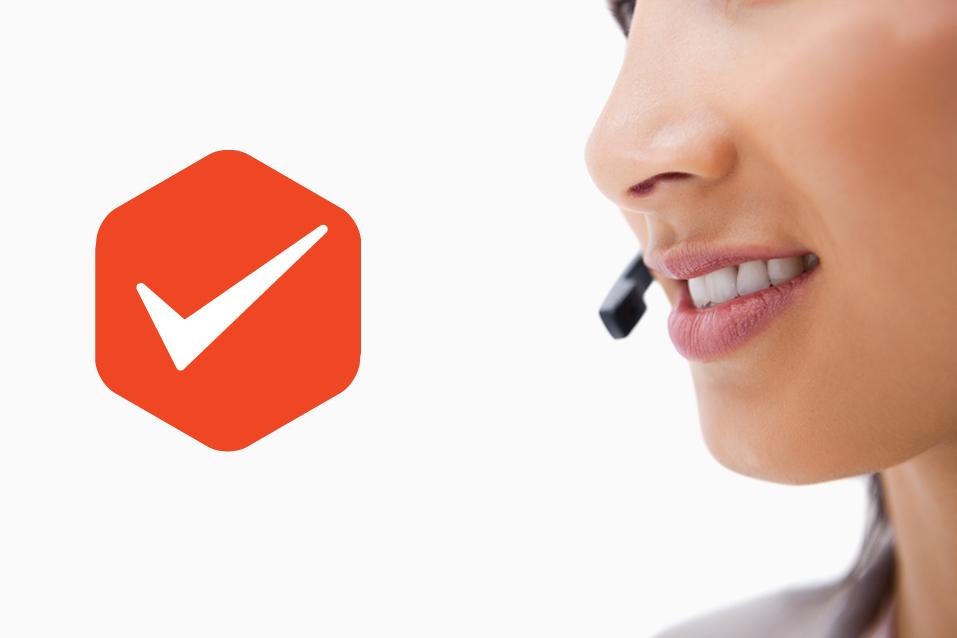 ams-application-management-services-02
