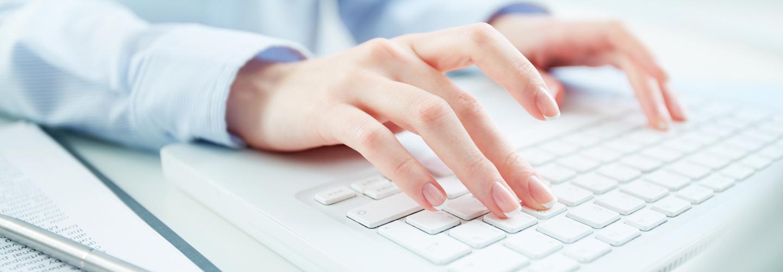 consultoria-de-ti-fabrica-de-software