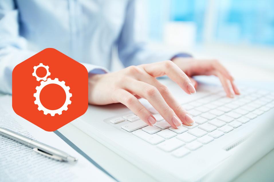 fabrica-de-softwaredesenvolvimento-de-aplicacoes-001