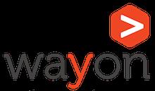 logo-wayon-consultoria-ti-sap