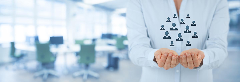 wayon-outsourcing-ti-professional-service